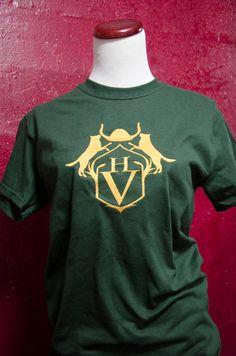 Hotel Valhalla Shirt, Uni-Sex Adult T-Shirt, Cosplay T-Shirt, Magnus Chase, Kane Chronicles, Camp Half Blood, Norse Mythology Inspired by TheElliottsCloset on Etsy
