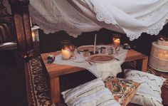 Date Night Sessions boho style!! Set up and styling available in Adelaide. Www.evetodawn.com.au #prophire #bohostyling #adelaideevents #eventhire Prop Hire, Boho Style, Dawn, Boho Fashion, Eve, Table Settings, Backyard, Night, Bohemian Fashion