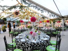 Love The E And Especially Table Layout Colors Our Sept Wedding Pinterest Indianapolis Museum