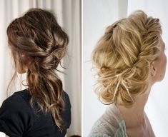 sexy-messy-hairstyles-long-hair.001