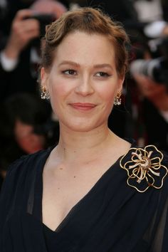 franka potente 2016franka potente ist heute, franka potente believe, franka potente sie ist, franka potente believe lyrics, franka potente wikipedia deutsch, franka potente foto, franka potente youtube, franka potente matt damon, franka potente kinder, franka potente filmografie, franka potente shanghai, franka potente lebenslauf, franka potente shield, franka potente american horror story, franka potente net worth, franka potente перевод текста, franka potente instagram, franka potente sie ist eine, franka potente 2016, franka potente ist heute перевод