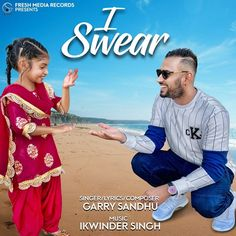 48 Best punjabi songs Download images in 2018 | Songs, Mp3