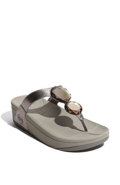 fitflop floretta rosy posy puppy