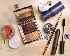 healthier makeup options