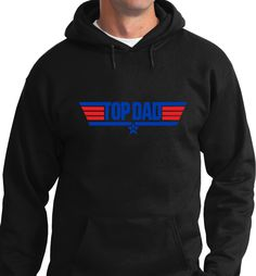 Quality  Father,DadTee/Hoodies..  http://smartteeshirt.com/as165/ Made just for you! Made in USA Fast Shipping! Great Fathersday gifts.In Stock. Can Ship Today..Get yours today.