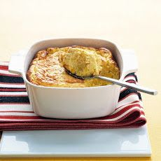 ... cornbread recipes on Pinterest | Cornbread, Corn bread and Cornbread