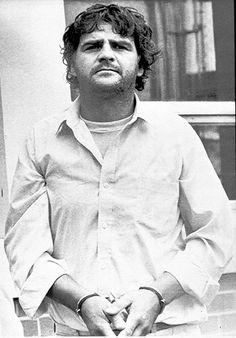 Clifford Olson, one of Canada's most notorious criminals, who was convicted of torturing and murdering 11 children, including five in the summer of 1981 while supposedly under surveillance by the Royal Canadian Mounted Police, died in prison on Sept. 30, 2011 in Quebec. He was 71. The case caused a public uproar after the authorities admitted paying Mr. Olson $ 100,000 to reveal the locations of his victims' bodies.