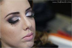 anets e depois de maquiagem famoso - carline - tudo make - maquiadora curitiba 03