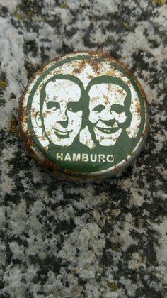 HAMBURG - Fritz Cola