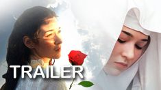 Therese (DVD TRAILER) - Saint Luke Productions (+playlist) The mesmerizing story of a young girls romance with God. Her faith, trials, and sacrifices reveal a way of life based on love and simplicity. A contemplative film based on the true story of Saint Thérèse of Lisieux, the most popular saint of modern times. The story of an ordinary girl with an extraordinary soul.