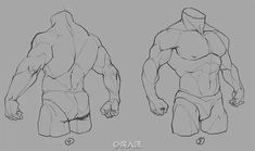 Exceptional Drawing The Human Figure Ideas. Staggering Drawing The Human Figure Ideas. Drawing Poses Male, Male Figure Drawing, Body Reference Drawing, Guy Drawing, Anatomy Reference, Art Reference Poses, Character Drawing, Drawing People, Comic Drawing