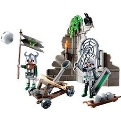 22 Best Favorite Playmobil Play Sets Images Playmobil