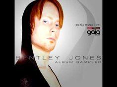 Into the Night (Looped Demo) - Bentley Jones (Promageddon / Gaia Online) - YouTube