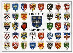 university heraldic logo - Поиск в Google