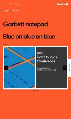 http://garbett.com.au/design/