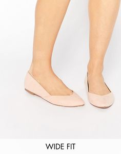 34872adde9c Nude shoes