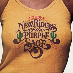 I'm listening to Farewell Angelina by New Riders Of The Purple Sage on Outlaw Country. http://www.siriusxm.com/outlawcountry