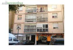 Apartamento situado en la localidad de Valencia. Cuenta con una superficie de 61 m� distribuidos en varias dependencias. Se ubica junto al Hospital Doctor Peset, a pocos minutos del metro y con todos los servicios necesarios en los alrededores.  Inmuebl