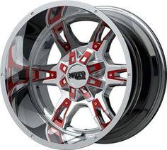 Ceed De C Bdce A A Custom Cars Metals