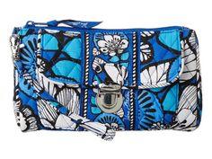 Vera Bradley Pushlock Wristlet (Blue Bayou) Vera Bradley http://www.amazon.com/dp/B00FM8FLH2/ref=cm_sw_r_pi_dp_9Hn-tb0RS2YZN