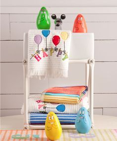 New Zara home collection for kids! - brand new to the US and finally online