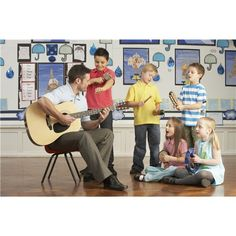 Music School School of Rock Littleton, here in our Music School we offer Music Lessons & Instructions provided by our professional & experienced Musical Teachers in Littleton. Preschool Music, Music Activities, Teaching Music, Music Games, Preschool Learning, Therapy Activities, Classroom Activities, Summer Activities, Teaching Kids