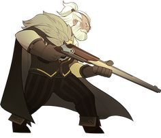 Tagged with game, arts, mobile game, game files, afk arena; [Afk Arena] All hero arts Fantasy Character Design, Character Creation, Character Design Inspiration, Character Concept, Character Art, Concept Art, Character Ideas, Dnd Characters, Fantasy Characters