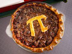 Happy Pi(e) Day!