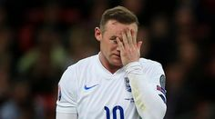 Wayne Rooney fit again after a weekend that 'didn't go well' - Jose Mourinho