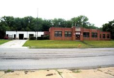 LoopNet - 10700 Broadway Ave, Warehouse, 10700 Broadway Ave, Garfield Heights, OH