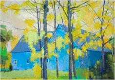 1000 images about art barns houses buildings on pinterest barns