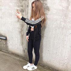 Znalezione obrazy dla zapytania tumblr girl style