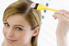 At-Home Hair Coloring Tips. — Beautiful Makeup Search At-Home Hair Coloring Tips. — Beautiful Makeup Search,HAIR – Beautiful Hair At-Home Hair Coloring Tips Related posts:Handschuhe - Protective styles for natural hairKurzhaarfrisuren - praktisch und. Hair Mask At Home, At Home Hair Color, Covering Gray Hair, Coloring Tips, Hair Coloring, Colored Hair Tips, Oil For Hair Loss, Simple Ponytails, Permanent Hair Color