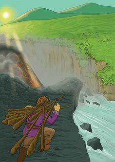 King's Journey Tarot - If you love Tarot, visit me at www.WhiteRabbitTarot.com