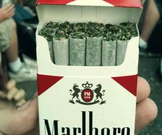 Replace Your Cigarettes, Smoke Weed Without the Poison… Smoke Weed, Weed Art, Puff And Pass, Stoner Girl, Buy Weed, Ganja, Medical Marijuana, Good Vibes, Pills