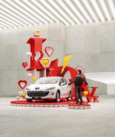 Peugeot'ptimist - Rizon Parein