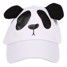 http://static.smallable.com/377753-thickbox/casquette-panda-bebe.jpg