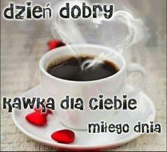 Coffee Art, Good Morning, Mugs, Tableware, Quotes, Fotografia, Buen Dia, Quotations, Dinnerware