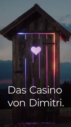 Make the most of the online casino from Swiss Casinos. Play legally now for real money. We have a huge range of slots and live table games available. Neon Signs, Ab Sofort, Outdoor Decor, Blog, Online Cash, Earn Money, Games