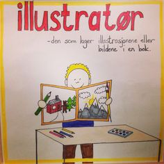 Illustratør