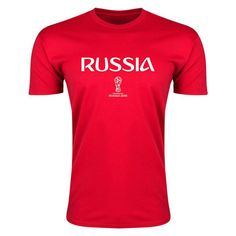 358 Best 2018 RUSSIA Soccer Cup Tshirts images in 2019  15638adda