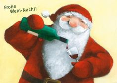 Christmas Music, Christmas Love, Christmas Colors, All Things Christmas, Merry Christmas, Christmas Cards, Xmas, Christmas Stockings, Dinosaur Stuffed Animal