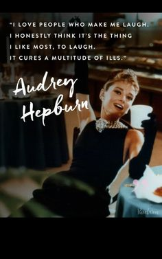 Quotes Famous People Woman Audrey Hepburn 59 Ideas For can find Famous people quotes and more on our website.Quotes Famous People Woman Audrey Hepburn 59 Ideas For 2019 Life Quotes Love, New Quotes, Woman Quotes, Funny Quotes, Quotes To Live By, Inspirational Quotes, Quotes Women, Funny Celebrity Quotes, Change Quotes