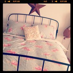 simply shabby chic bedding from target u003c3