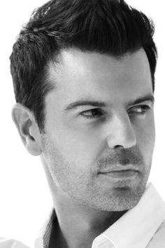 Jordan knight... Amazing!!!  Meeting this gorgeous guy in 12 DAYS!!!