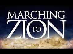 'Marching to Zion' Official Full Film - Youtube - YouTube https://www.youtube.com/watch?v=lY_zGcxRqvA https://www.youtube.com/watch?v=D4zMVZ8HnFI https://www.youtube.com/watch?v=etXAm-OylQQ