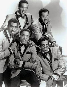 The Temptations - Papa was a rolling stone - http://www.youtube.com/watch?v=VRiEc70GVzc