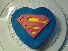 Isänpäiväkakku Sugar, Cakes, Desserts, Food, Tailgate Desserts, Deserts, Cake Makers, Kuchen, Essen
