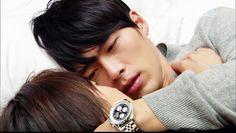 Secret Garden Kdrama, My Secret Garden, Ha Ji Won, Hyun Bin, My Crush, Korean Drama, Baby Love, Dancers, Landing