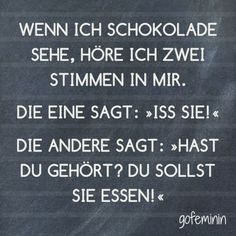 Saying of the day: The best sayings of - Spruch des Tages // Zitate - Favorite Quotes, Best Quotes, Funny Quotes, Life Quotes, Funny Memes, Jokes Quotes, Memes Humor, Saying Of The Day, German Quotes